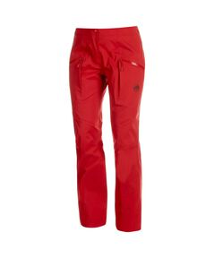 "Damen Hose ""Haldigrat HS Pants Women"""