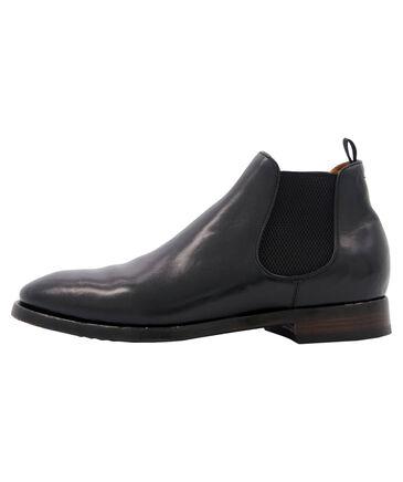 "Officine Creative - Herren Chelsea Boots ""Providence 003 Canyon"""