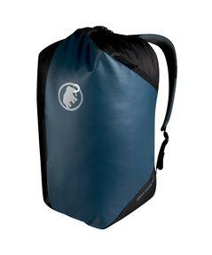 "Seilsack ""Crag Rope Bag"""