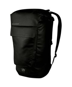 "Tagesrucksack ""Seon Courier"""