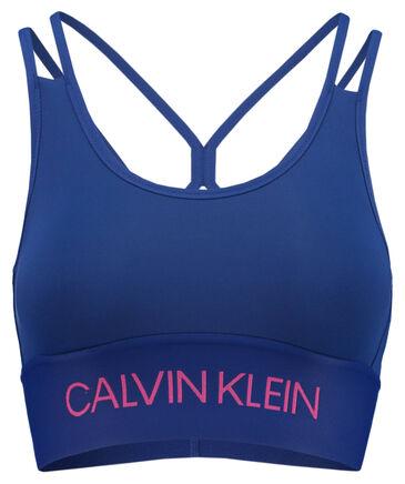 Calvin Klein Performance - Damen Sport-BH