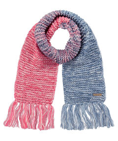 "Girls Schal ""Atlin Scarf"""