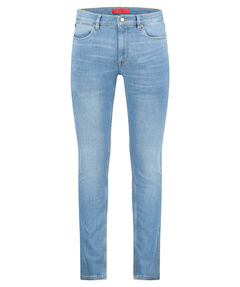 Herren Jeans Extra Slim Fit