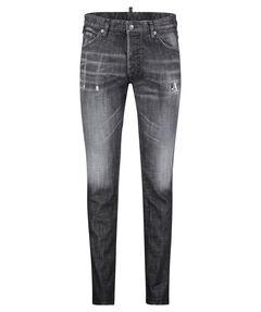 "Herren Jeans ""Line Cool Guy"" Skinny Fit"
