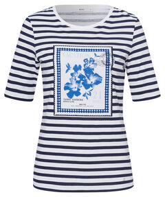 "Damen T-Shirt ""Collette"""
