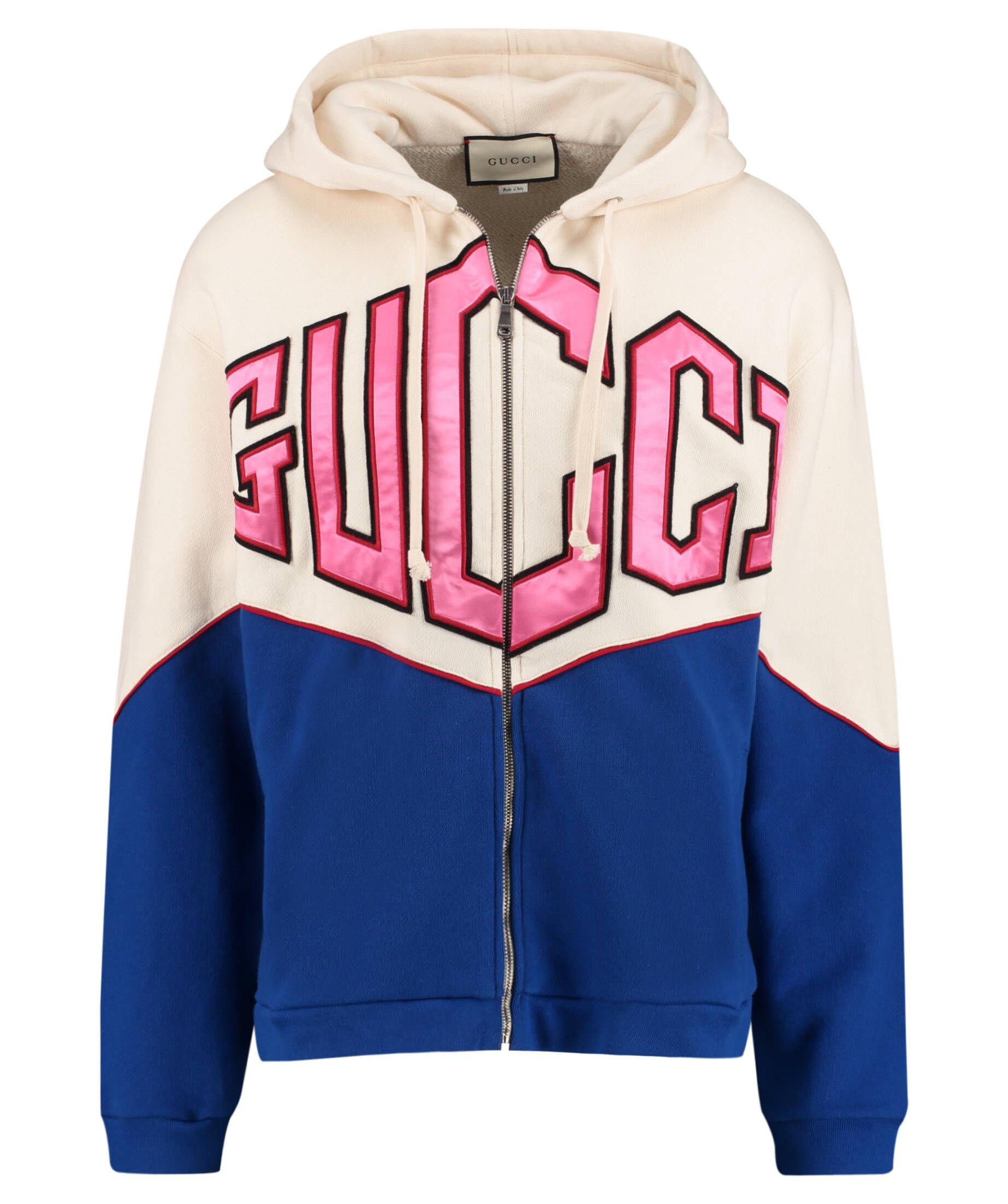 Adidas Herren Hoodie Zipper Sweatjacke pullover Blau M Neu