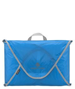 "Packhilfe/ Kleiderhülle ""Pack-It Specter™ Garment Folder Small"""