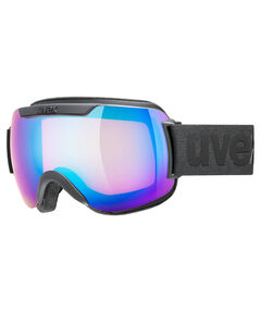 "Skibrille ""Downhill 2000 CV"""