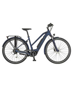 "Damen E-Bike ""Sub Tour eRIDE 20"""