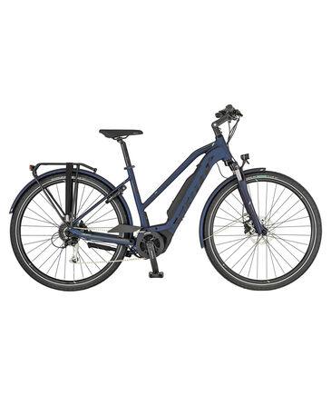 """SCOTT - Damen E-Bike """"Sub Tour eRIDE 20"""""""