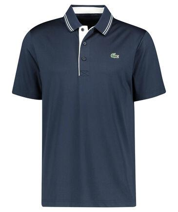 Lacoste - Herren Golf-Poloshirt Kurzarm
