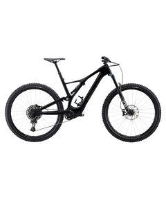 "E-Bike ""Turbo Levo SL Comp Carbon"" Diamantrahmen Specialized SL 1.1 320 Wh"