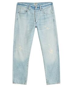 "Damen 7/8 Jeans ""Corey"""