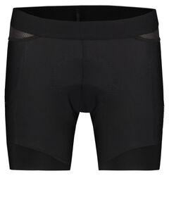 Herren Rad-Unterhose