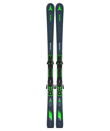 "Atomic - Herren Skier ""Redster X7"" inkl. Bindung ""FT 12 GW"""