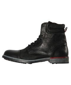 "Herren Boots ""Iron"""