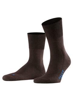 """Unisex Socken """"Run"""""""