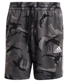 "Herren Shorts ""Essentials Camouflage"""