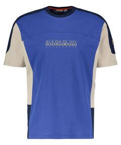 "Herren T-Shirt ""Sahell"""