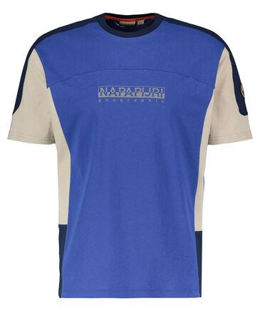 "NAPAPIJRI - Herren T-Shirt ""Sahell"""