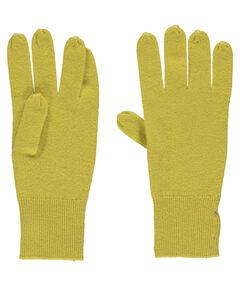 Damen Kaschmir-Handschuhe