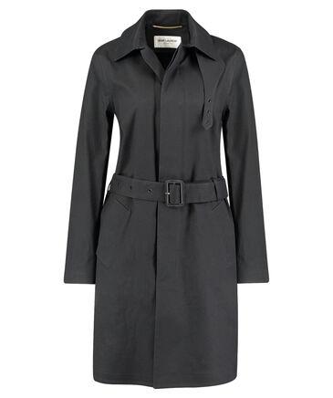 Saint Laurent - Damen Trenchcoat