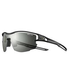 "Sonnenbrille ""Aero Reactiv Glas"""