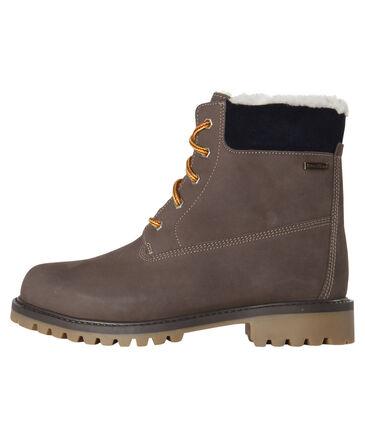 """Lurchi - Kinder Boots """"Ilio"""""""