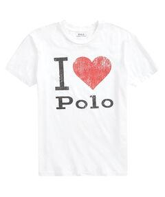 c15b2e3ef957e8 Polo Ralph Lauren - engelhorn fashion