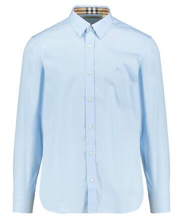 "Burberry - Herren Hemd ""William"" Langarm"