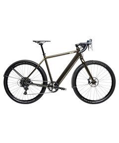 """E-Bike """"TEN Torino"""""""