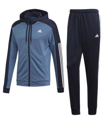 "adidas Performance - Herren Fußball Trainingsanzug ""Game Time"""