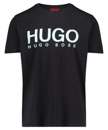 "BOSS - Herren T-Shirt ""Doli193_DA"""