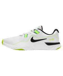 """Herren Trainingsschuhe """"Nike Renew Retaliation TR 2"""""""
