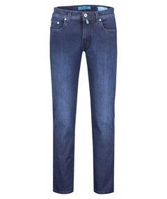 "Herren Jeans ""Lyon Tapered"" Slim Fit"