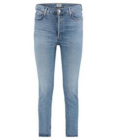 """Damen Jeans """"Olivia"""" verkürzt"""