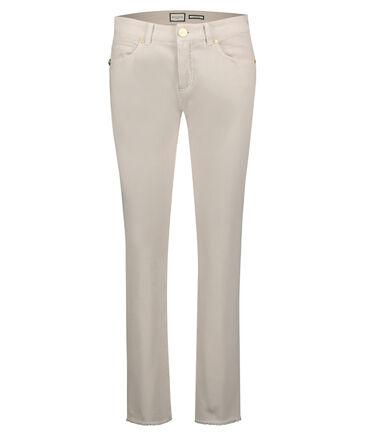 """Seductive - Damen Jeans """"Claire Cropped"""" verkürzt"""