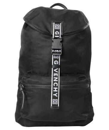 Givenchy - Rucksack