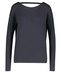 """Damen Shirt """"Aruna"""""""