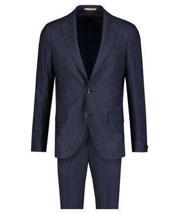 """Latorre - Herren Anzug """"Microdesign"""" zweiteilig"""