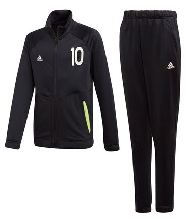 adidas Performance - Jungen Trainingsanzug