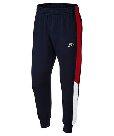 "Nike Sportswear - Herren Sweathose ""Club"""