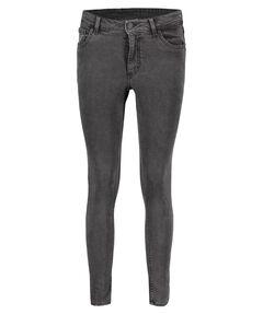 Damen Jeans Skinny Fit lang