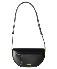 "Damen Handtasche ""Mini Olympia Bag"""