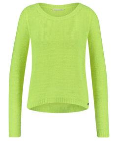 """Damen Pullover """"onlGeena Neon"""""""