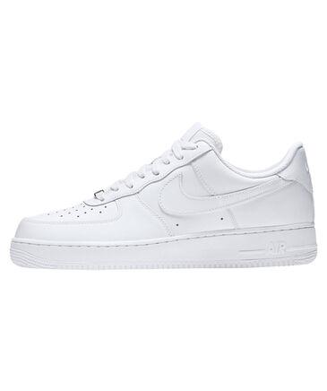 """Nike Sportswear - Herren Sneaker """"Air Force 1 ´07"""""""