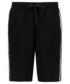 """Herren Shorts """"Jenkin"""""""