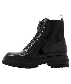 """Damen Boots """"Martis"""""""