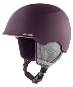 "Kinder Helm ""Maroi Jr"""