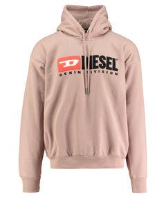 """Herren Sweatshirt """"S-Division"""""""